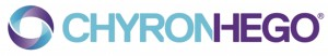 ChyronHego_logo
